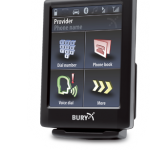 Bury handsfree phone kits