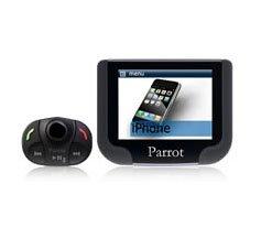 Parrot phone kit MKi9200