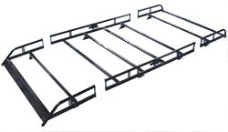 modular rack 2