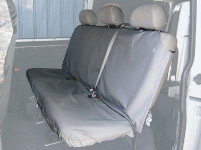 van_crew_rear_seat cover