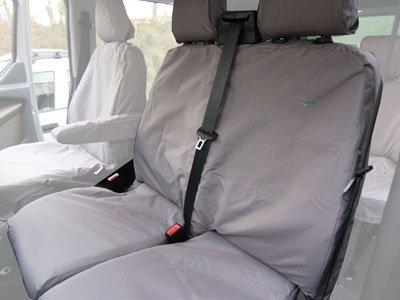 custom_transit_seat cover