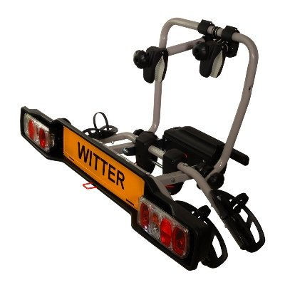 ZX302 Cycle Carrier