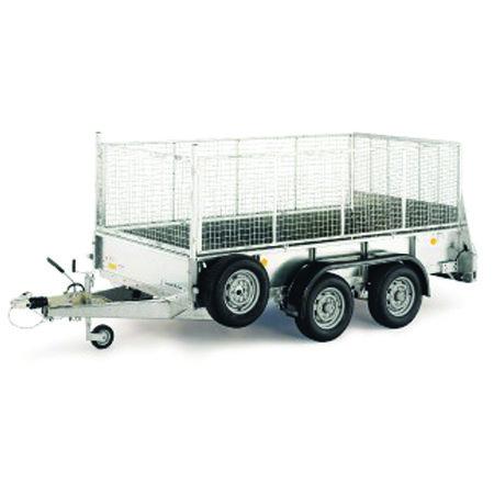 trailer testing