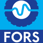 FORS safety equipment required
