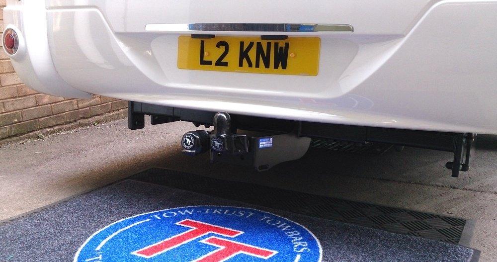Car Electrics Newport