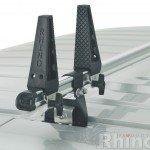 Rhino Roof Racks - Load Stops