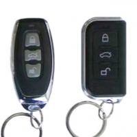 motorhome alarms and ummobilisers