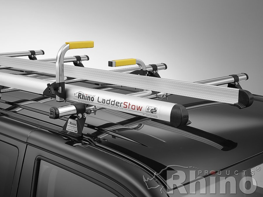vortex rack black rhino bar sg roof