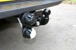 towing electrics rh kits n bits com Aircraft Tow Bar 7 Pin Trailer Plug Wiring Diagram
