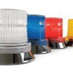 Vehicle lighting beacons Kelsa Bars