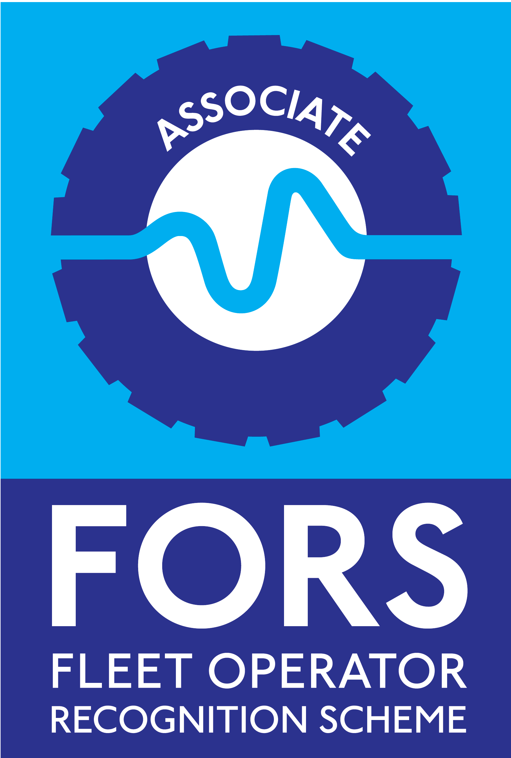 Image result for fors compliant logo