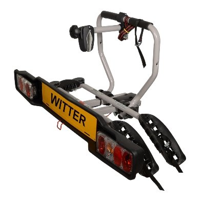 ZX202 Cycle Carrier