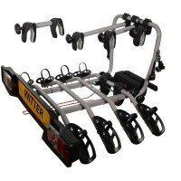 ZX304 Cycle Carrier