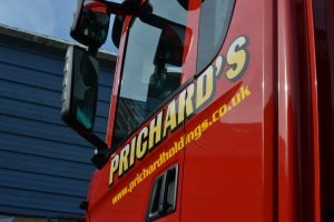Fors compliant safety equipment case study